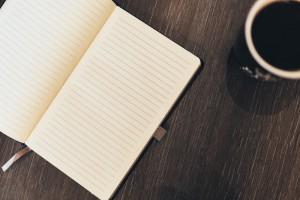 Blogplaner 2016 zum kostenlosen Download